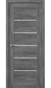 Двери elPorta - Легно 22 ПО (Chalet 3 цвета)