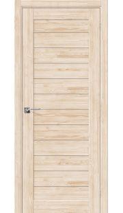 Двери elPorta - Порта 21 ПГ (СР, без отделки)