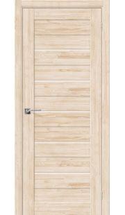 Двери elPorta - Порта 22 ПО (СР, без отделки)
