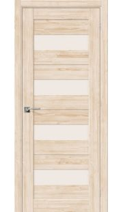 Двери elPorta - Порта 23 ПО (СР, без отделки)