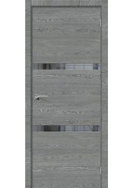 Двери elPorta - Порта 55 4AF ПО (5 цветов)