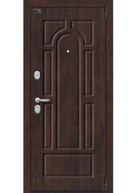 """Входные двери """"Elporta"""" - Porta S 55.55 (2 цвета)"""