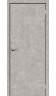 Двери elPorta - Порта 50 4AF ПГ (5 цветов)