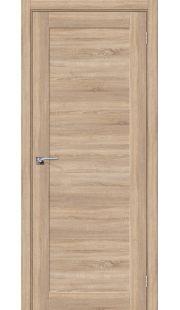 Двери elPorta - Порта Х 14