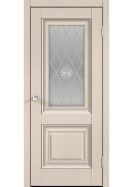 Двери Velldoris - Alto 7 ПО (3 цвета)