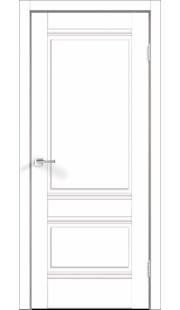 Двери Velldoris - Alto 2P ПГ (белый эмалит)
