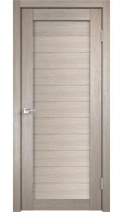 Двери Velldoris - Duplex 0 ПГ (4 цвета)