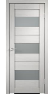 Двери Velldoris - Duplex 12 ПO (4 цвета)