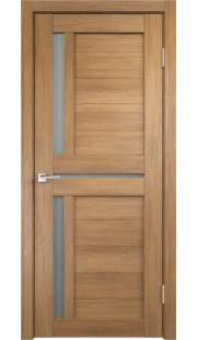 Двери Velldoris - Duplex 3 ПO (4 цвета)