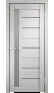 Двери Velldoris - Duplex 37 ПO (4 цвета)