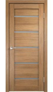 Двери Velldoris - Duplex ПO (4 цвета)