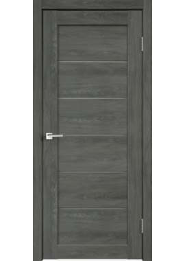 Двери Velldoris - Linea 1 ПO (4 цвета)