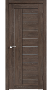 Двери Velldoris - Linea 3 ПO (4 цвета)