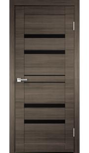Двери Velldoris - Linea 6 ПO (2 цвета)