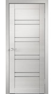 Двери Velldoris - Linea 8 ПO (2 цвета)