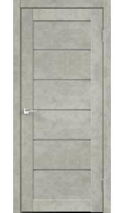 Двери Velldoris - Loft 1 ПO (2 цвета)