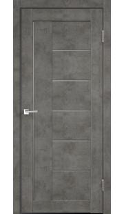 Двери Velldoris - Loft 3 ПO (2 цвета)