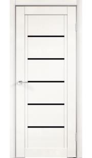Двери Velldoris - Next 1 ПО (белый эмалит)