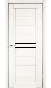 Двери Velldoris - Next 2 ПО (белый эмалит)