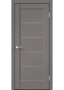 Двери Velldoris - Premier SoftTouch 1 ПО (4 цвета)