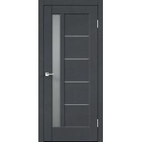 Двери Velldoris - Premier SoftTouch 3 ПО (4 цвета)