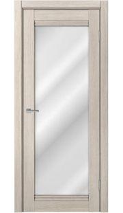 Двери МДФ Техно - Dominika Classik 810 (11 цветов)