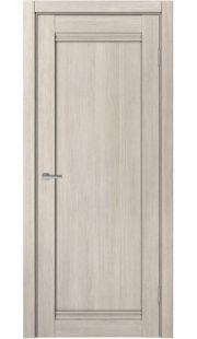 Двери МДФ Техно - Dominika Classik 811 (11 цветов)