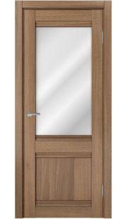 Двери МДФ Техно - Dominika Classik 812 (11 цветов)