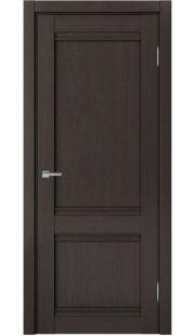 Двери МДФ Техно - Dominika Classik 813 (11 цветов)