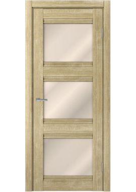 Двери МДФ Техно - Dominika Classik 814 (11 цветов)