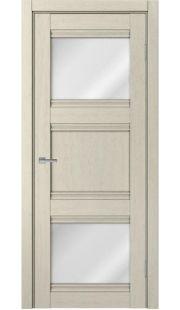 Двери МДФ Техно - Dominika Classik 815 (11 цветов)