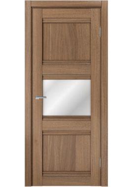 Двери МДФ Техно - Dominika Classik 816 (11 цветов)