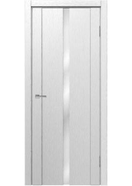 Двери МДФ Техно - Dominika Move 226 (2 цвета)