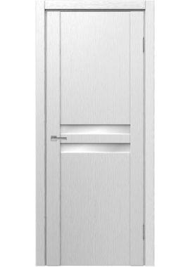 Двери МДФ Техно - Dominika Move 229 (2 цвета)