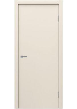 Двери МДФ Техно - STEFANY 1000 (3 цвета)