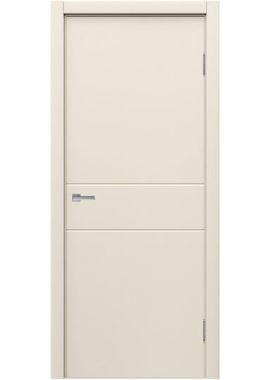 Двери МДФ Техно - STEFANY 1002 (3 цвета)