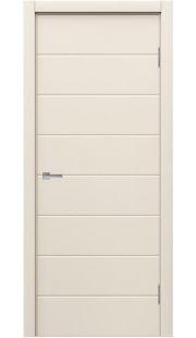 Двери МДФ Техно - STEFANY 1007 (3 цвета)