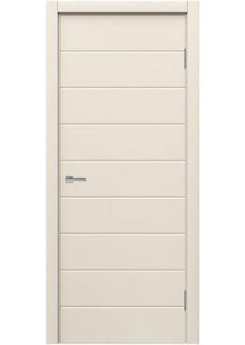 Двери МДФ Техно - STEFANY 1008 (3 цвета)