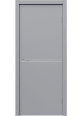 Двери МДФ Техно - STEFANY 1011 (3 цвета)