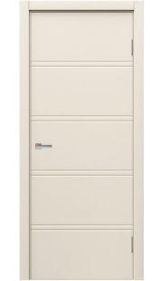 Двери МДФ Техно - STEFANY 1014 (3 цвета)