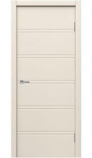 Двери МДФ Техно - STEFANY 1015 (3 цвета)