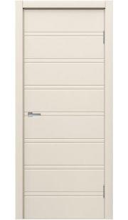 Двери МДФ Техно - STEFANY 1017 (3 цвета)