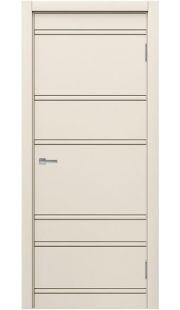 Двери МДФ Техно - STEFANY 1021 (3 цвета)