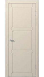 Двери МДФ Техно - STEFANY 1026 (3 цвета)