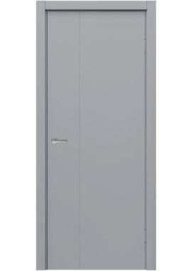 Двери МДФ Техно - STEFANY 1031 (3 цвета)