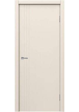 Двери МДФ Техно - STEFANY 1033 (3 цвета)