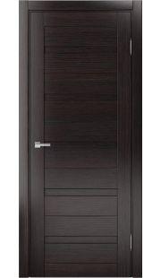 Двери МДФ Техно - Dominika 101 (9 цветов)