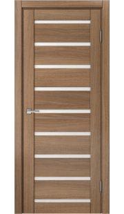 Двери МДФ Техно - Dominika 102 (9 цветов)