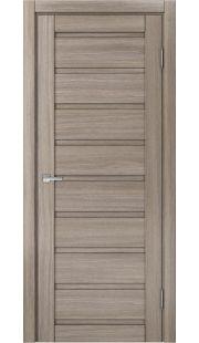 Двери МДФ Техно - Dominika 103 (9 цветов)