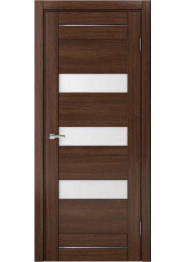 Двери МДФ Техно - Dominika 104 (9 цветов)
